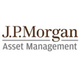 J.P. Morgan Funds