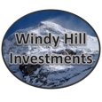 Windy Hill Investments