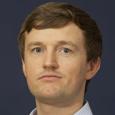 Daniel Byrne, CFA