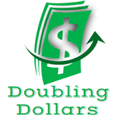 Doubling Dollars