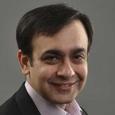 Rahul Jaisingh
