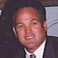 Kipley Lytel, CFA