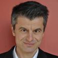 Markus Unterhofer, CFA