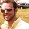 Michael Krakower