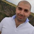 Artyom Zakaryan, CFA