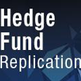 hedgereplication