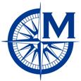 M•CAM International