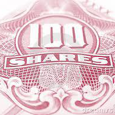100 Shares of Undervalued Stock