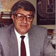 Charles Constantinou