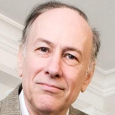 Phillip Goldstein