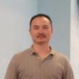 Arthur Wang