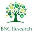 BNC Research