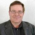 Daniel Jennings