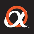 Gary Heyland of AlphaQuant Analytics.com