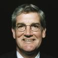 Stephen O'Byrne
