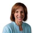 Nanette Abuhoff Jacobson