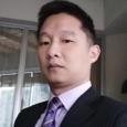 John Lee, CFA