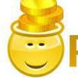 Penny Stock Dream