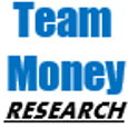 Team Money Research