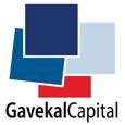 GaveKal Capital Team