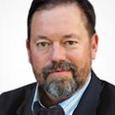 David Eifrig Jr.