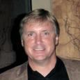 Kirk Bostrom