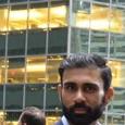 Saliq Khan