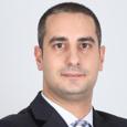 Erdem Muratlı