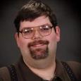 Jason Ditz