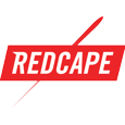 Redcape Investments