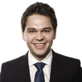 Lars Christian Haugen