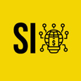 ADS Analytics