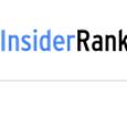 InsiderRank