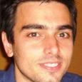 Ioannis Stamatopoulos