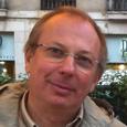 Guido Persichino