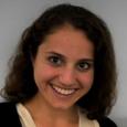 Sophie Salzman - SA Team