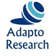 Adapto Research