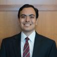 Erich Reimer