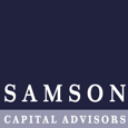 Samson Capital Advisors
