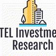 Tarek El Sherbini