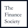 NYU Finance Society