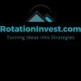 RotationInvest