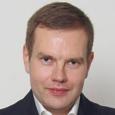 Sergey Sosnov