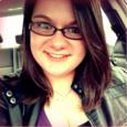 Sarah_Kirk