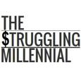 The Struggling Millennial