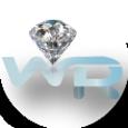 White Diamond Research
