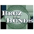 Broz on Bonds