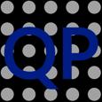 QuickPulse