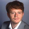 Matthias Havenaar