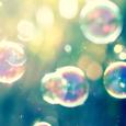 bubbleception